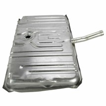 STAINLESS STEEL FUEL GAS TANK IGM34B-SS FOR 68 69 CHEVELLE BEAUMONT 70 GS 455 image 2