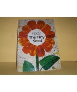 The Tiny Seed by Eric Carle - $12.95