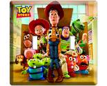 Toystory all double switchn thumb155 crop