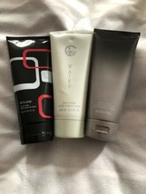 Avon Body Lotion  Lot Of 3 - $14.96