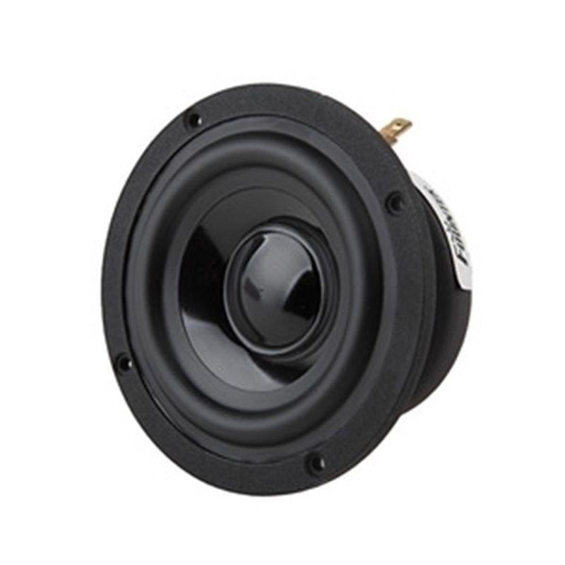 Fountek FR89EX  full range speaker pair 8 ohm !! - $76.32