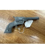 Hubley Cap Gun - $25.00