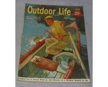 Outdoor life june 55a thumb155 crop