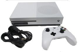 Microsoft System 1681 - $199.00