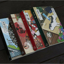 Yearly Monthly Weekly Daily Planning Journal Notebook Agenda Diary Memo ... - $13.15
