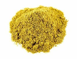Fennel Seeds - GROUND- 4.994lb - $79.99