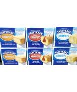 Tastykake~  Krimpet six pack Variety package - $45.00