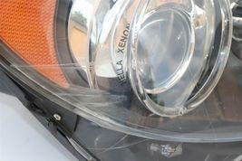 06-08 BMW E65 E66 750i 760i HID AFS Active Headlight Lamps Set L&R image 4
