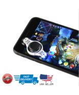 2pcs Mini Joystick Arcade Game Controller for Cellphone - $4.36