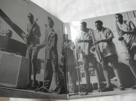 Little Richard His Greatest Recordings Ace CHA 109 Mono LP Record Album UK Press image 2