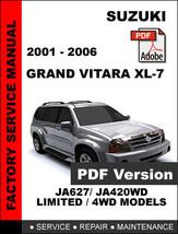 suzuki manual 7 customer reviews and 1356 listings rh bonanza com 2002 suzuki xl7 repair manual 2002 suzuki xl 7 free repair manual