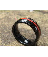 Haunted Powerful Vampire Hypnotic Trance Ring Mind control - $80.00