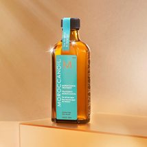 Moroccanoil Hair Treatment Bottle with Green Box, 100ml - $66.64