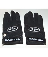 Pair of Youth Large Easton Batting Gloves - $12.00