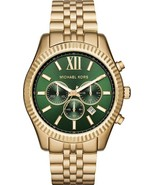 Michael Kors Lexington Men's Watch MK8446 - $147.50