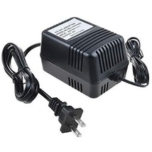 SupplySource New 9V AC/AC Adapter for Super Nintendo Super NES PAL Contr... - $41.60