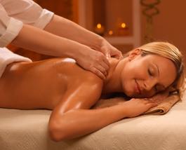 Massage woman thumb200