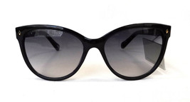 FOSSIL Women's Sunglasses FOS3042 Black - New! - $35.00