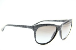 New Oliver Peoples Ov 5220-S 1386/11 Reigh Grey Authentic Sunglasses 57-17 - $83.40