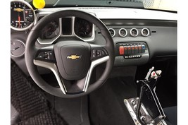 Historic 2014 Chevrolet For Sale In Elmhurst, IL 60126 image 11