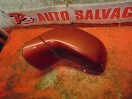12 11 10 07 09 08 Kia Rondo oem drivers side view left door power mirror - $19.79