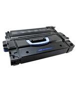 HP Laser C8543X(J) Black Toner Cartridge - $179.06