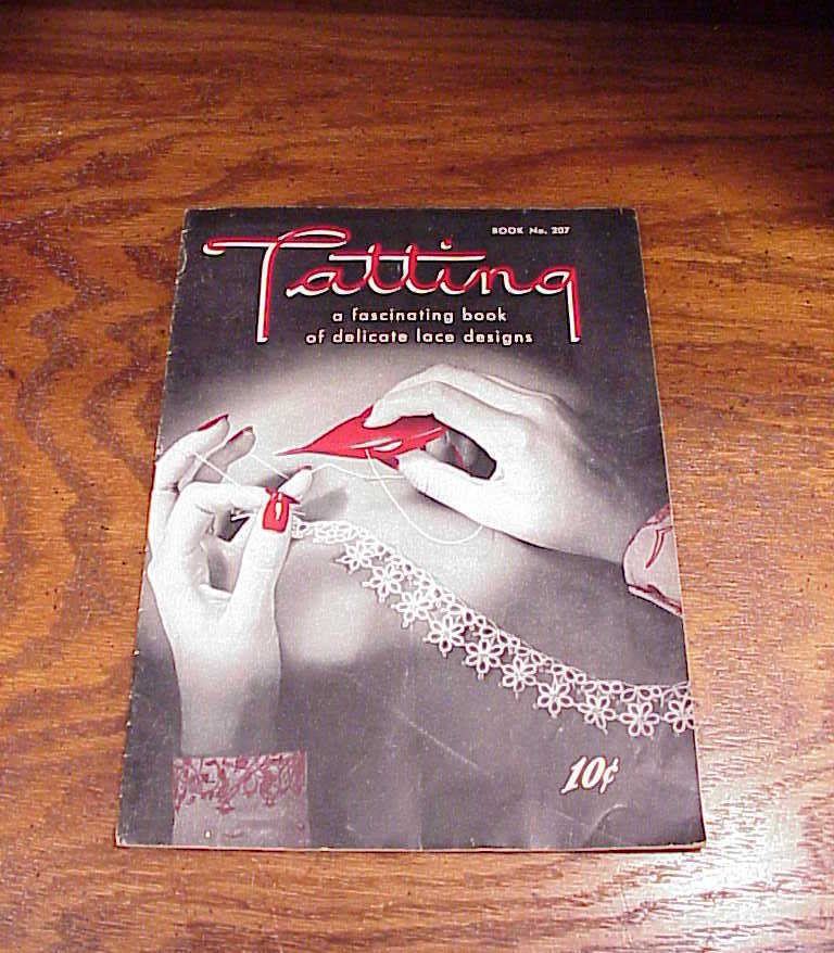 Tattlingbooklet  1