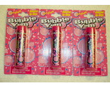 Bubbleyum lip balm 1 thumb155 crop