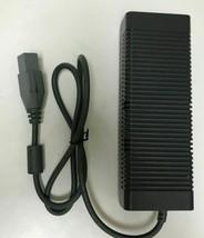 Microsoft Ac Adapter HP-AW175EFC 1LF - $28.40