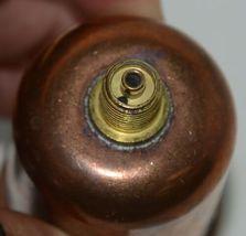 Bell Gossett 401497 Hoffman Specialty Number 77 Water Vent image 3
