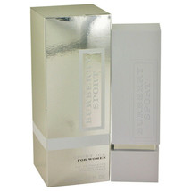 Burberry Sport Ice by Burberry 2.5 oz EDT Spray for Women - $65.34