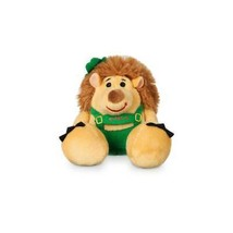 Disney Toy Story Mr. Pricklepants Tiny Big Feet Plush Micro New With Tags - $8.80