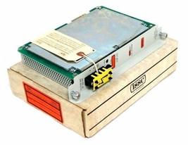 NIB IPC ISSC 621-9931 I/O RACK POWER SUPPLY 115/230VAC, 6219931