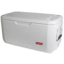 Coleman 120-Quart Xtreme 5 Marine Cooler - €68,21 EUR