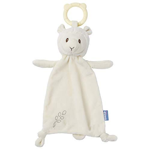 Primary image for GUND Baby Toothpick Llama Teether Lovey