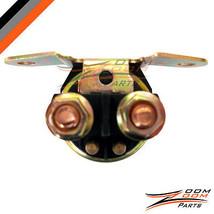 Starter Relay Solenoid Suzuki LS650 2002 2003 2004 2005 2006 2007 2008 2... - $9.36