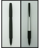 Tombow Zoom 535 Rollerball Pen + Gift Box & Refill Made in Japan, Fr... - $43.06+