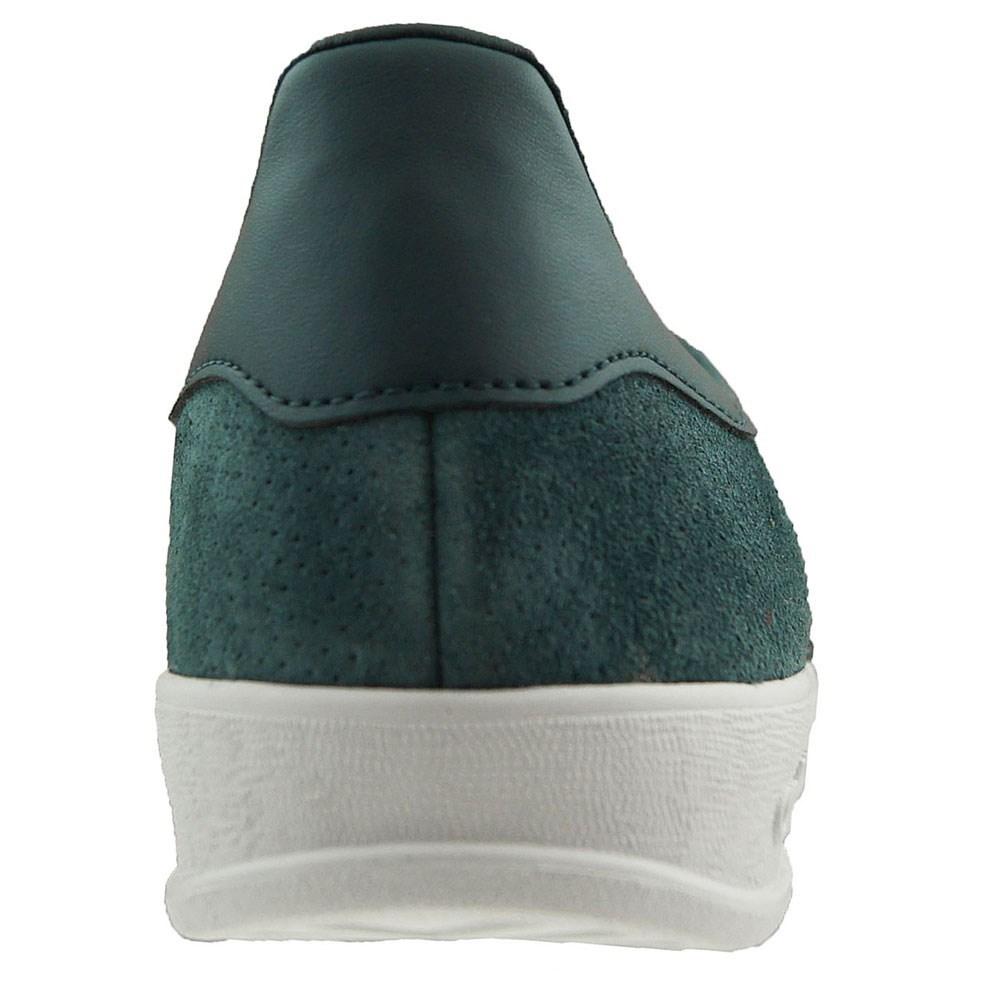 5b70ec8b2e787 Adidas Shoes Gazelle Indoor