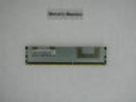 X4851A 8GB (1X8GB) PC3-8500 1066MHz Memory Sun Netra X4270 2RX4