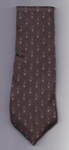 "Mens Geoffery Beene 100% silk Neck Tie 58"" long 3 1/2"" wide #6 Necktie image 1"