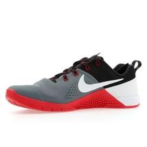 Nike Shoes Metcon 1, 704688016 - $201.00