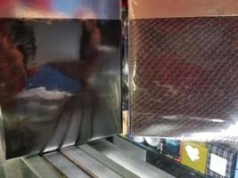 John Varvatos + VINTAGE Cologne 4.2 oz 125ml EDT Spray for Men * SEALED ... - $69.99