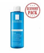 La Roche Posay Kerium   Doux Extreme  Gentle Gel-Shampoo 400ml    - $27.39