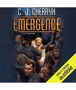 C. J. Cherryh's Foreigner Sequence (19 MP3 Audiobooks) - $49.99