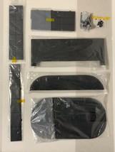Sony A9G MASTER Series OLED 4K XBR65A9G, XBR55A9G Stand Leg back covers ... - $74.24