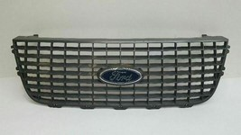 Upper Grille OEM 2003 2004 2005 2006 Ford Expedition P/n: 2L14-8200-AD R... - $110.75