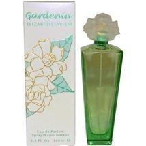 Elizabeth Taylor Gardenia Eau de Parfum, 3.4 oz - $36.26