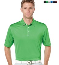 CGM400 Callaway Men's Industrial Stitch Polo Tshirt Golf Shirt Jersey S-... - ₹2,419.62 INR+