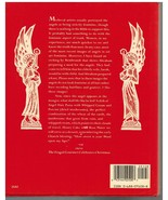 The Frugal Gourmet Celebrates Christmas by Jeff Smith Hardcover with Dus... - $12.75
