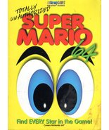 Nintendo Power Magazine & Super Mario 64 Magazine - $7.75